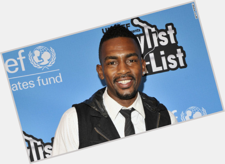bill bellamy how to be a player 2