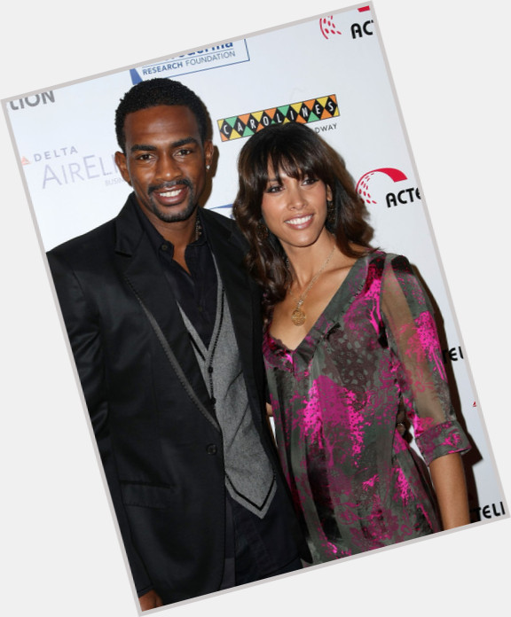 bill bellamy movies 0