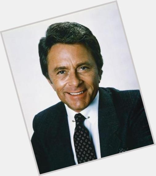 Bill Bixby birthday 2015