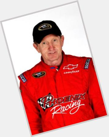Bill Elliott birthday 2015