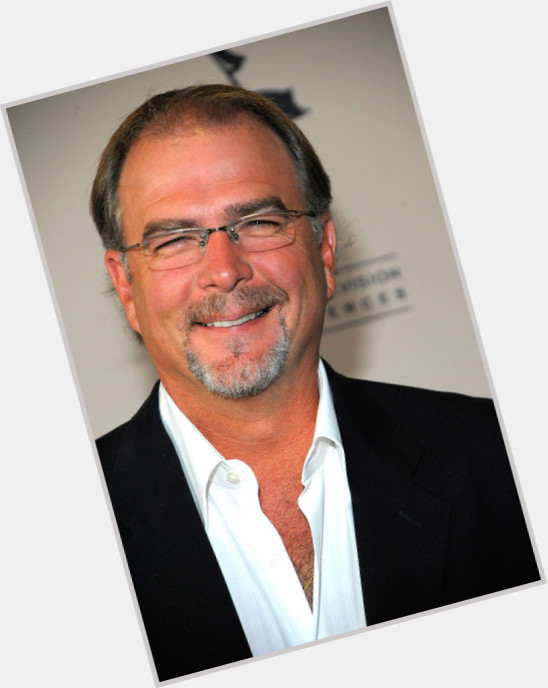 Bill Engvall birthday 2015