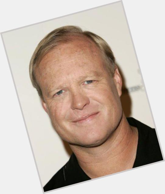 Bill Fagerbakke birthday 2015