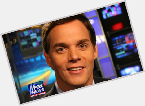 Bill Hemmer birthday 2015