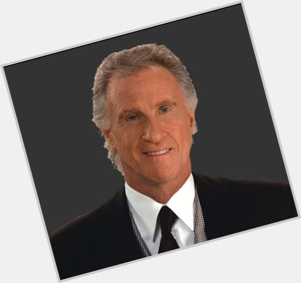 Bill Medley birthday 2015
