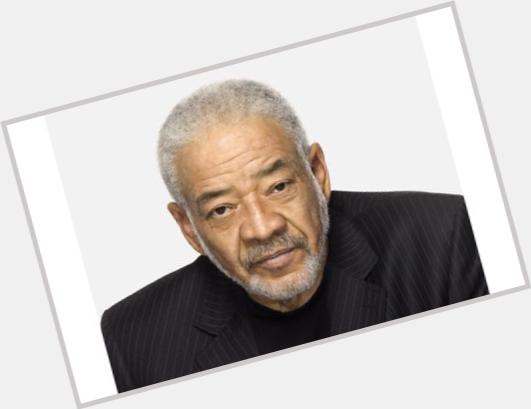 Bill Withers birthday 2015