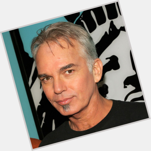 Billy Bob Thornton birthday 2015