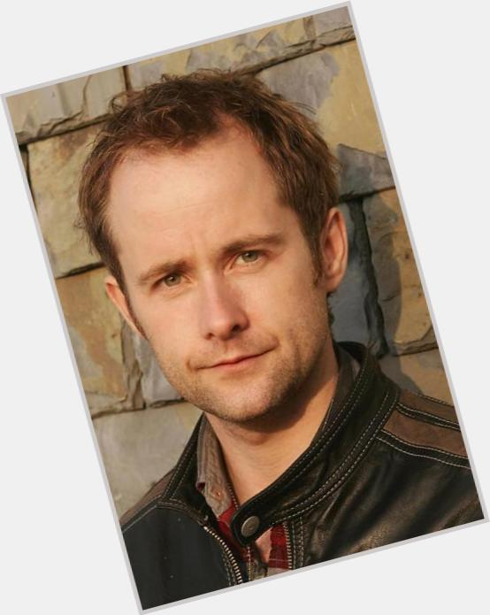 Billy Boyd birthday 2015
