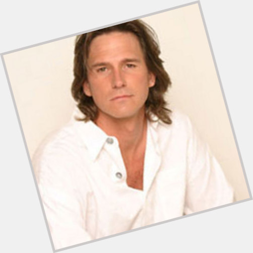 Billy Dean birthday 2015