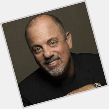 Billy Joel birthday 2015