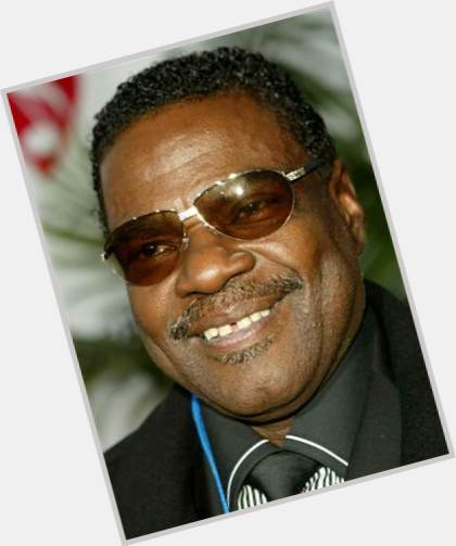 Billy Preston birthday 2015