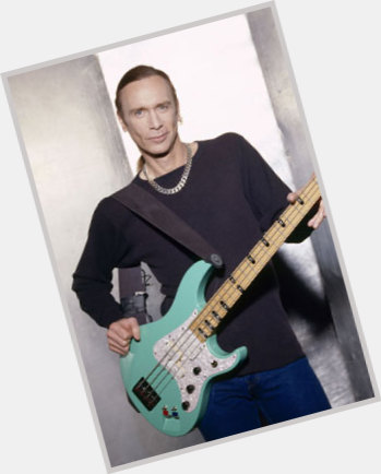 billy sheehan 2013 2