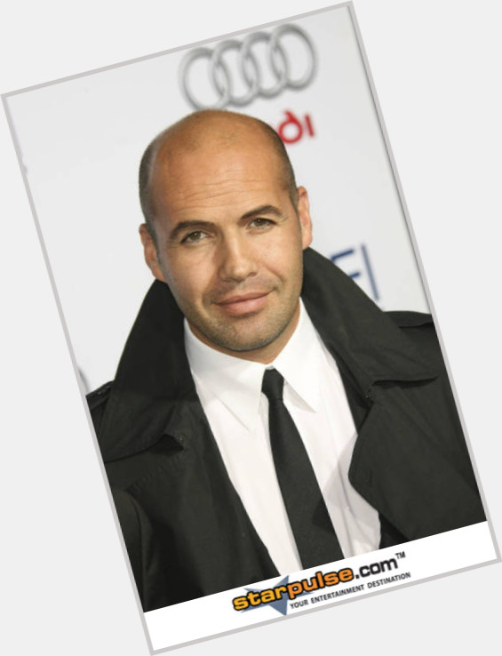 Billy Zane Titanic 1