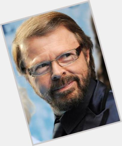 Bjorn Ulvaeus birthday 2015