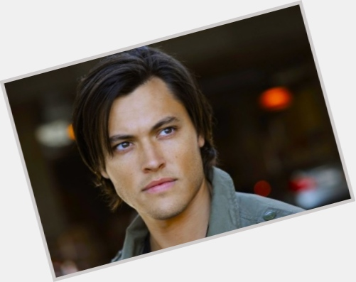 Blair Redford birthday 2015