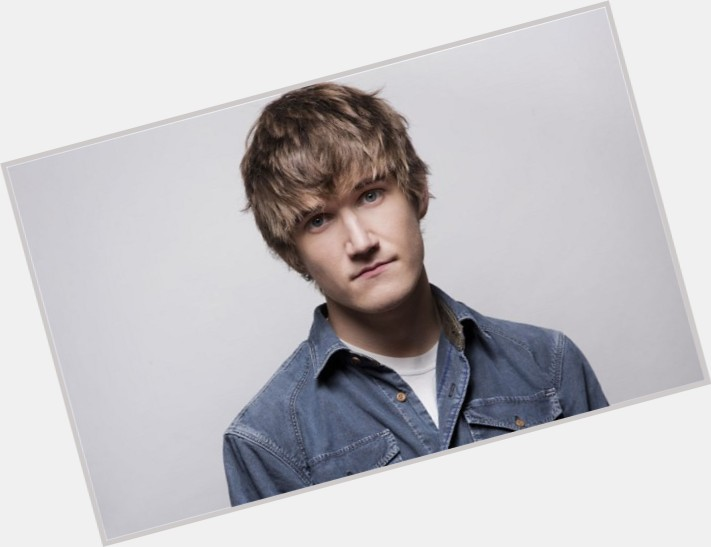 Bo Burnham birthday 2015