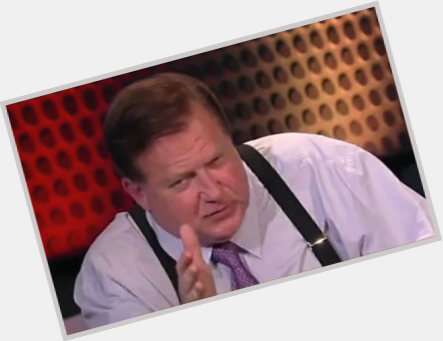 Bob Beckel birthday 2015