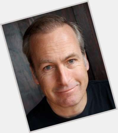Bob Odenkirk birthday 2015