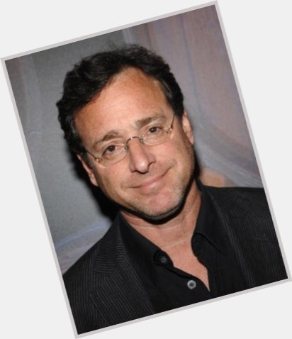 Bob Saget birthday 2015