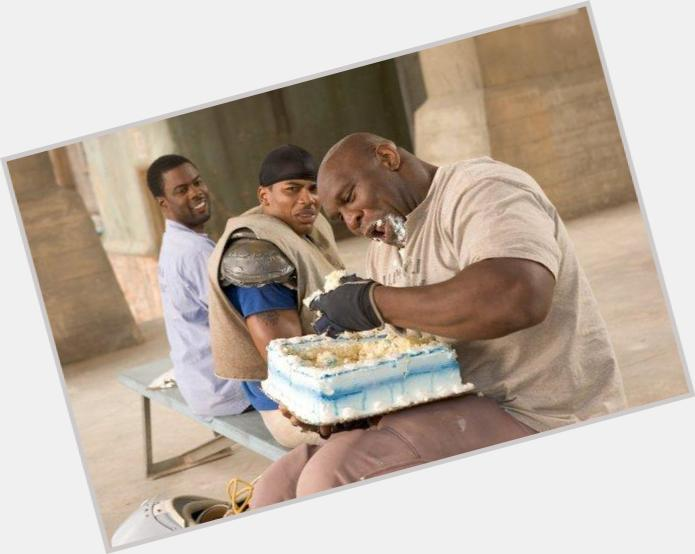 Bob Sapp's Birthday Celebration | HappyBday.to