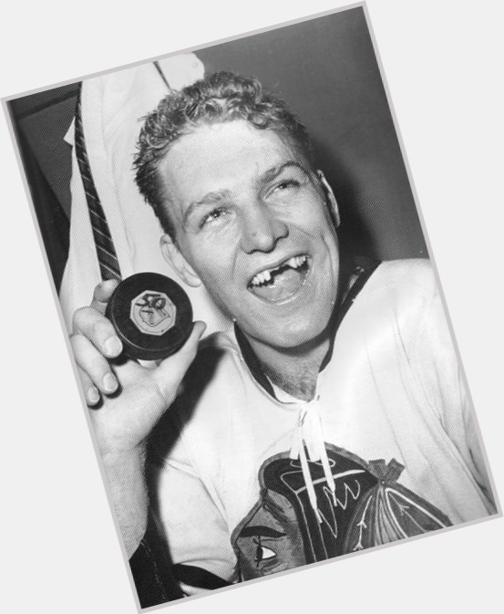 Bobby Hull S Birthday Celebration Happybday To border=