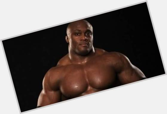 bobby lashley wife 2