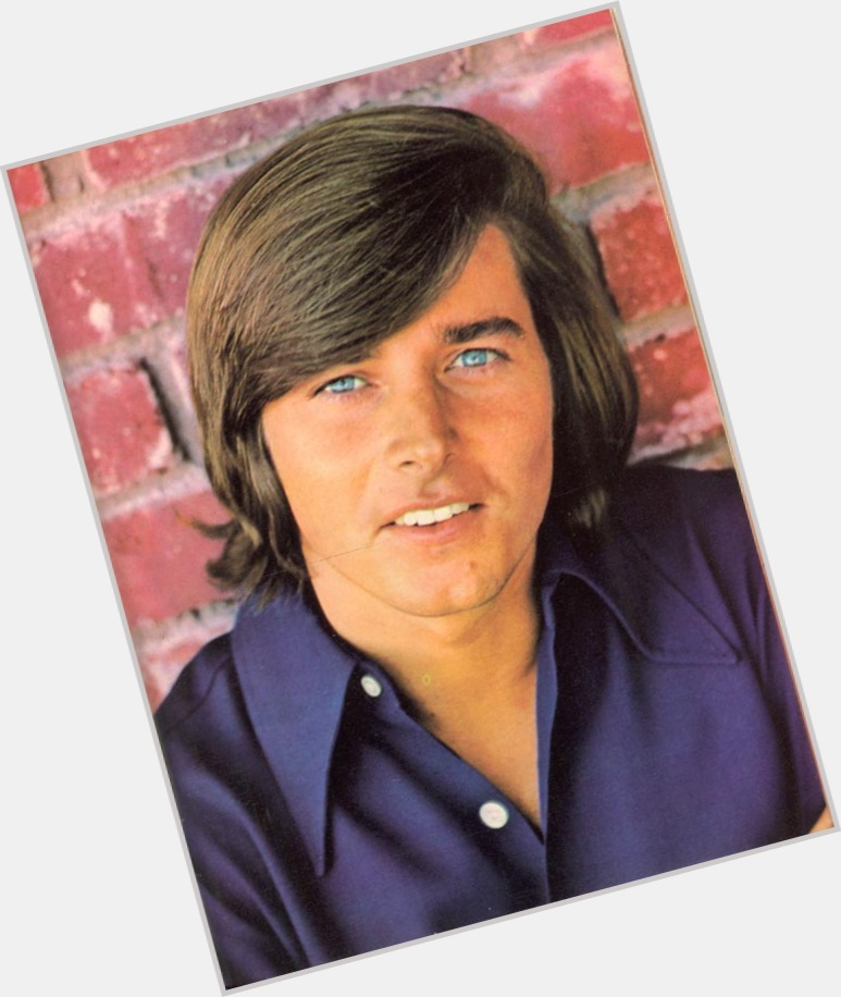 Bobby Sherman birthday 2015
