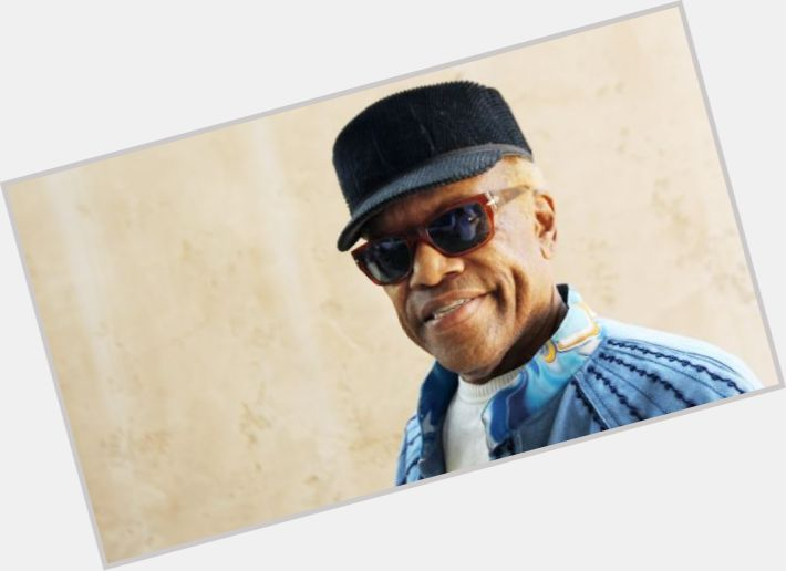 Bobby Womack birthday 2015
