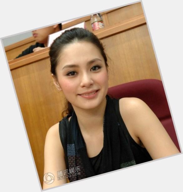 Bobo Chan Net Worth