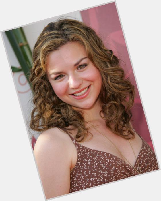 bonnie dennison actress