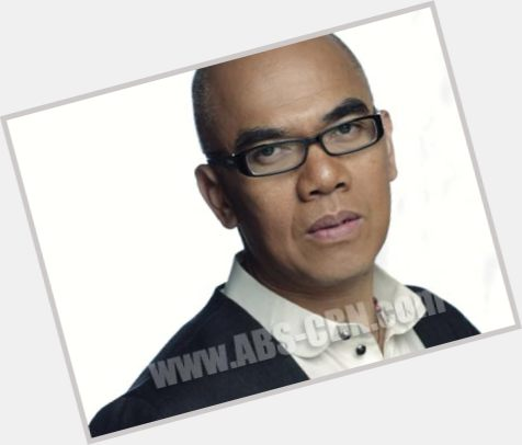 Boy Abunda birthday 2015