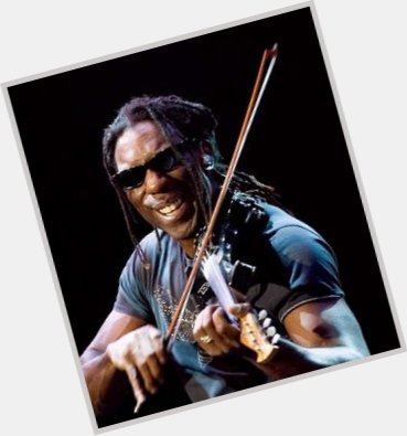 boyd tinsley and dave matthews 1