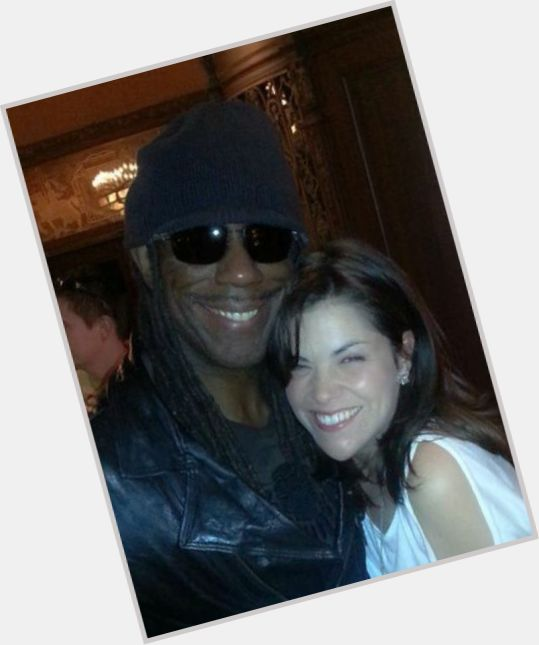 boyd tinsley wife 3