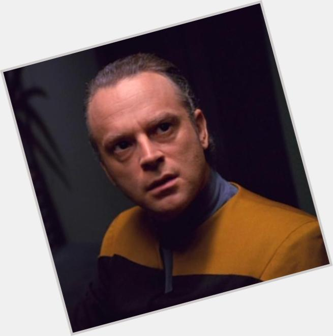 Brad Dourif birthday 2015