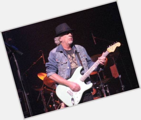 Brad Whitford birthday 2015