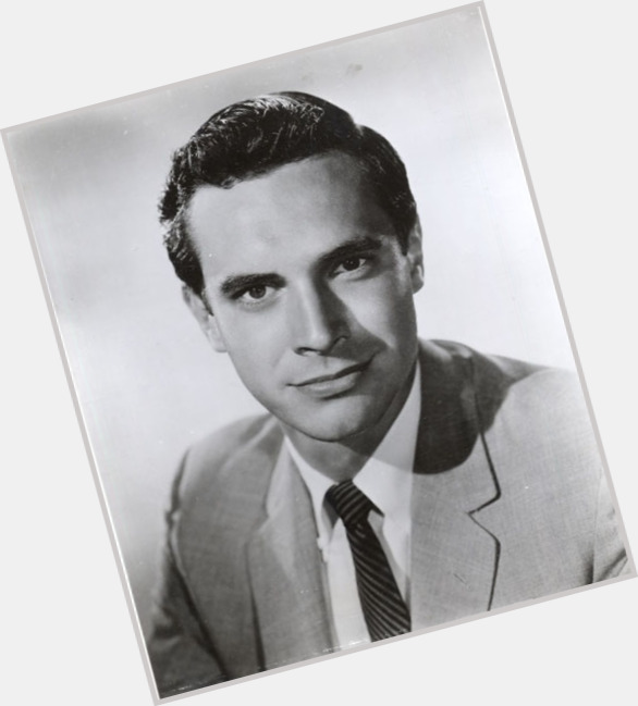 bradford dillman imagesbradford dillman age, bradford dillman height, bradford dillman big valley, bradford dillman photos, bradford dillman mary tyler moore, bradford dillman images, bradford dillman brother, bradford dillman and suzy parker, bradford dillman imdb, bradford dillman net worth, bradford dillman columbo, bradford dillman alfred hitchcock hour, bradford dillman films, bradford dillman, брэдфорд диллман, bradford dillman 2015, bradford dillman facebook, bradford dillman shirtless, bradford dillman st francis of assisi, bradford dillman bug