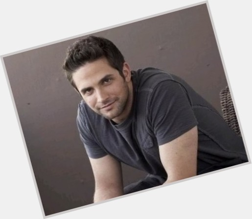 Brandon Barash birthday 2015