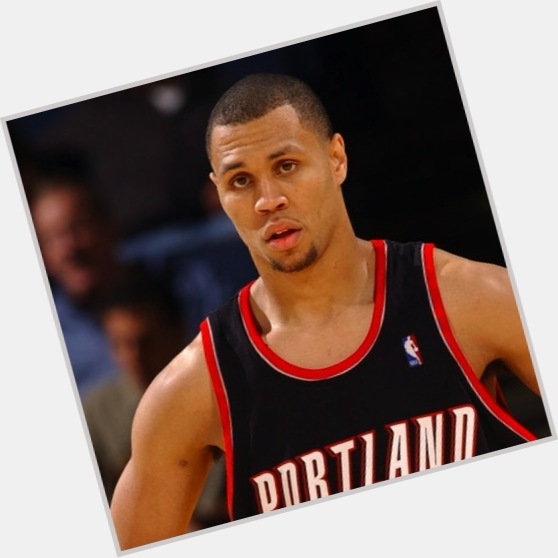 Brandon Roy birthday 2015