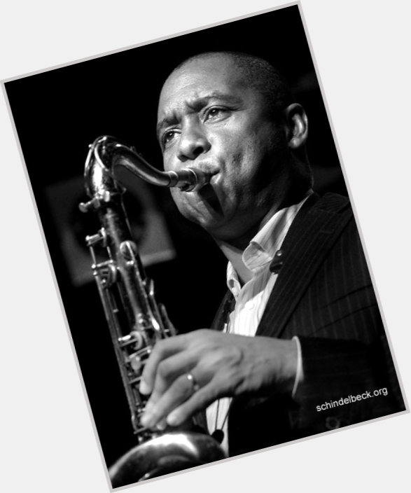 Branford Marsalis birthday 2015
