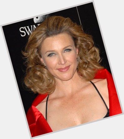 brenda strong young 2