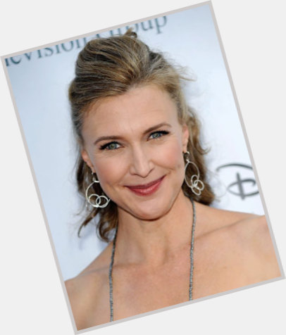 brenda strong young 5