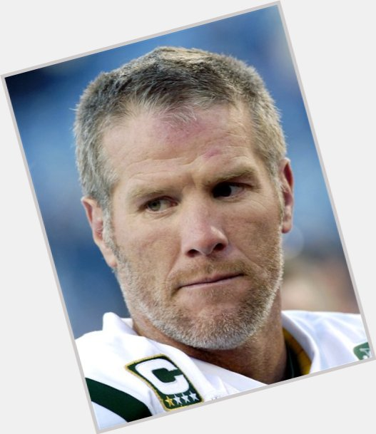 Brett Favre birthday 2015