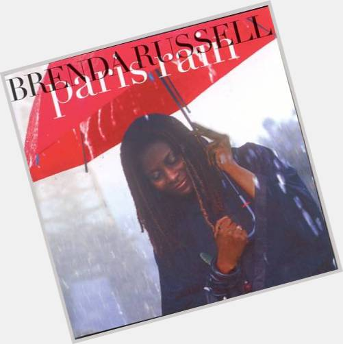 brian and brenda russell 10