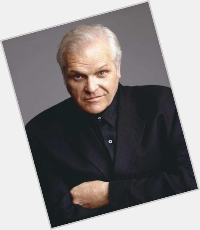 Brian Dennehy birthday 2015