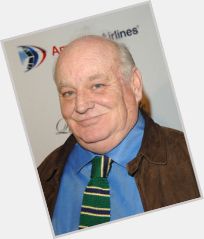 Brian Doyle Murray birthday 2015