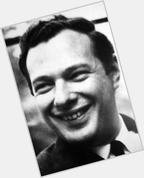 Brian Epstein birthday 2015