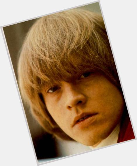 Brian Jones birthday 2015