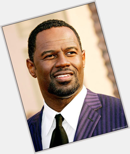 Brian Mcknight birthday 2015