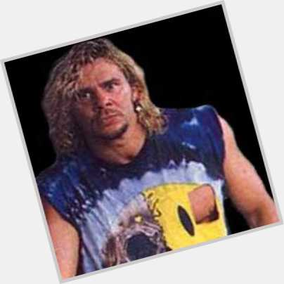 Brian Pillman birthday 2015
