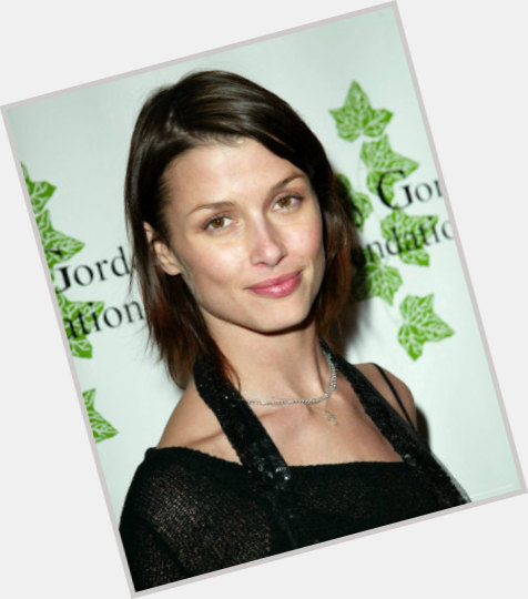 Bridget Moynahan birthday 2015