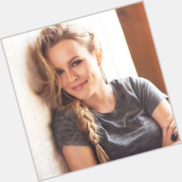 Bridgit Mendler birthday 2015